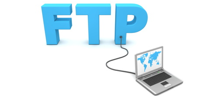 FTP from PHP between instances of EC2