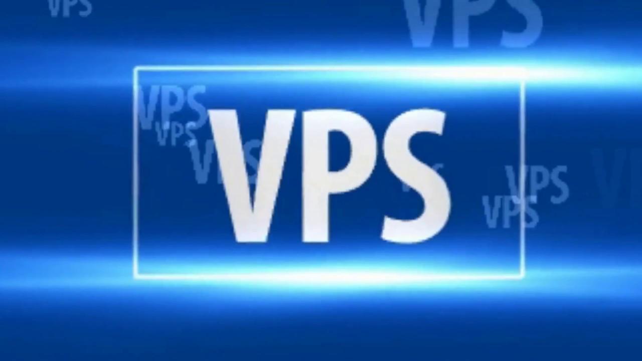 ¿Debo cambiarme a un VPS?